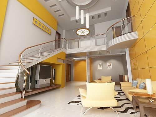 T.S. Interior and Furniture is the brand name of quality.  We believe in nominal profit and high selling with world class service, that is our company motto.  We are the only company who provides service as demanded by the party, at the rat - by T S Enterprise, Kolkata