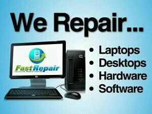 Supply and service of computers in maninagar ahmedabad - by Faith Infotech, Ahmedabad