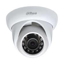 make: dahua model : 1100sp- HD res : 1.0 MP warranty : 2 years price  : 1950 vat : 5 % extra  - by Nidhi Computer, Vadodara