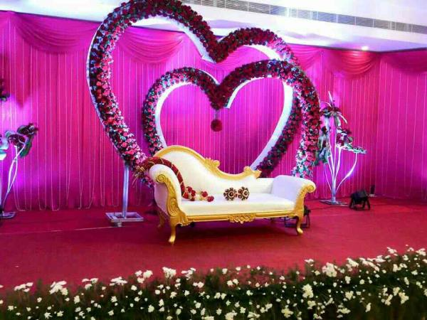 Pandal avsam events in trichy india wedding planner in trichy stage decorator in trichy flower decorator in trichy balloon decorator thecheapjerseys Images