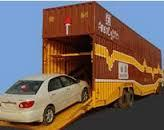 Riya Cargo Packers and Movers Call @ 9310892108