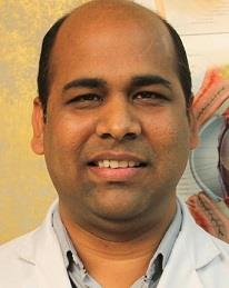 Corneal transplant in delhi  Dr. Bhupesh singh is a trained cornea transplant, cataract surgeon and refractive surgeon in delhi He is very experience eye surgeon in delhi   http://www.bhartieye.com/bhupesh-singh.html