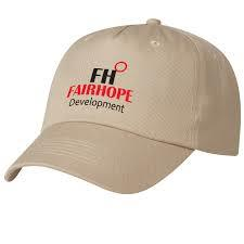 we are the Manufacturers of Caps in Pune.for all type promotional activity with logo. Caps Manufacturers in pune.
