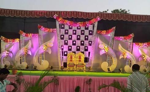 Backdrop Decorators In Coimbatore  Weeding & Event's Decorators In Coimbatore  Stage Decorators & Flower Decorators In Coimbatore  Marriage Hall & Screen Works In Coimbatore