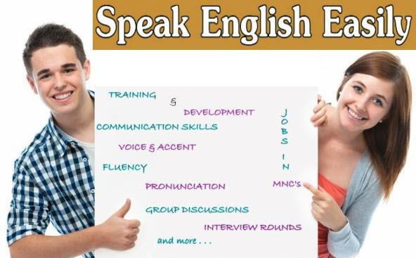 We Arrange Regular Soft-Skill Development Courses | Spoken English Classes - by PREMIER & BEST SPOKEN ENGLISH | IELTS | MARATHAHALLI, Bangalore