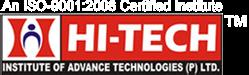 Laptop and Mobile Repairing Institute in Ghaziabad Mobile Repairing courses in Ghaziabad Laptop Repairing Institute in Ghaziabad mobile repair course in Ghaziabad mobile training institute Ghaziabad laptop repair training Ghaziabad laptop r - by Hi Tech Institute of Advance Technology, Ghaziabad