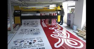 We deal in flex printing, digital printing and sign ages.. For more details please contact- 9665331313 - by Modern Advertising, Pune