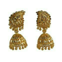 we are one of the largest manufacturer of imitation jewellery in rajkot.