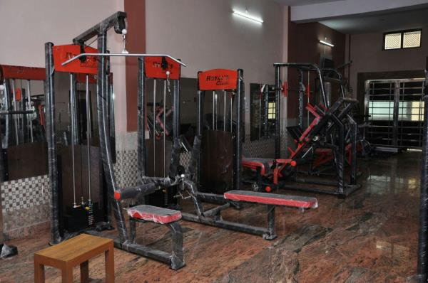 Gym Equipment Manufacturer In  Delhi Fitness Equipment Manufacturer In Delhi Gym Setup Equipment Manufacturer in Delhi Gymnasium Equipment Manufacturer Delhi Commercial Gym Equipment Delhi Health Club Equipment Delhi Gym Accessories Delhi  - by Jeet Fitness Equipment, Delhi