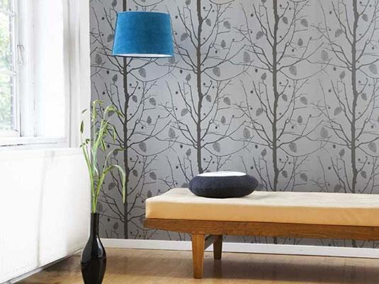 Imported WallPapers - by Imported Wallpapers | Vizag, Visakhapatnam