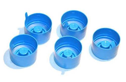 We are leading Manufactures of water bottle cap and Juice Bottle Caps etc for more information contact us +91 8048082701   +91 8048082701 # one liter water bottle cap manufacturers in delhi,  +91 8048082701 # 500ml water bottles caps manufa - by Caps manufacturer & supplier | +91 8048082701, delhi