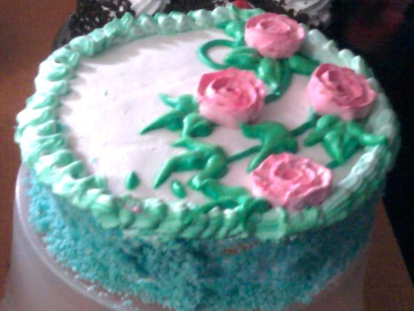 CAKES and PASTRIES!!! date: 23rd march to 26th march 40 types of cakes , 15 practicals. time: 12pm to 3pm fess: rs.3500/-