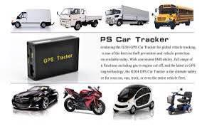 Gps for sell - by V-😍love entertrinment, Gurgaon