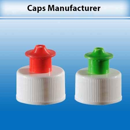 We are leading Manufacturers, Suppliers  of ctc cap, Plastic Cap etc..for more information contact us +91 8048082701   +91 8048082701 # ctc cap manufacturers in india,  +91 8048082701 # ctc cap manufacturer in india,  +91 8048082701 # best  - by Caps manufacturer & supplier | +91 8048082701, delhi