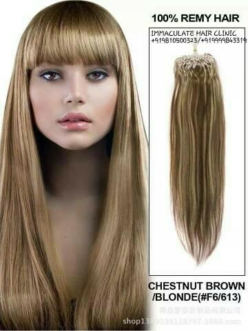 HAIR EXTENSION FOR LADIES IN NEW DELHI   WE DO HAIR EXTENSION FOR LADIES IN NEW DELHI