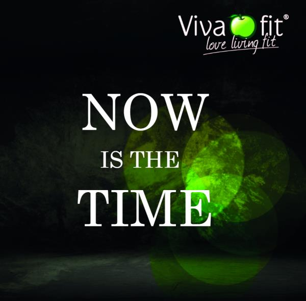 Now is the time to start your #fitness program at #Vivafit! Choose from #Pilates #Zumba #Yoga #Circuit or #BodyVive! Call 9953737388 for a trial class this month!