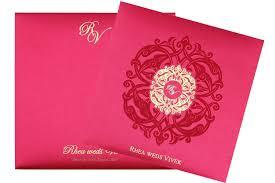 Wedding Cards In Coimbatore  Best Wedding Cards In Coimbatore  All Type Of Wedding Cards In Coimbatore  All Type Of Books In Coimbatore  Stationery Products In Coimbatore  All School Project Works In Coimbatore   - by SRI RAJAGANAPATHY PUTHAGA NILAYAM, Coimbatore