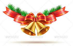 Wholesale Stationary Shop In Coimbatore  Christmas Decoration Things In Coimbatore  TNPSC Books In Coimbatore  All Government Exam Books In Coimbatore   - by SRI RAJAGANAPATHY PUTHAGA NILAYAM, Coimbatore