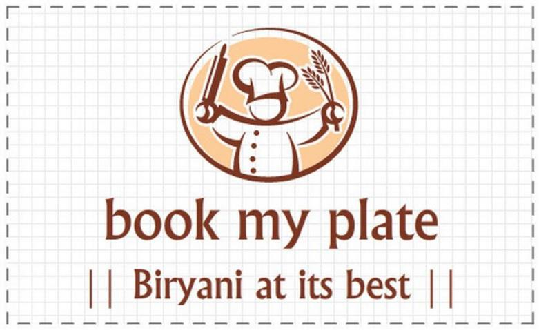 Order best Biryani in Mahim - by Book My Plate, Mumbai