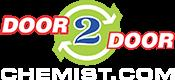 diagnostic in Meerut By Door 2 Door Chemist PVT LTD  We are deliver medicine at your home, patients can upload their prescriptions, their periodic vitals as well as order the regular medications through us from mobile, website, phone and ge - by Door 2 Door Chemist Pvt Ltd., Meerut