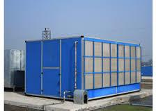 Air Cooling units manufacturers. Air Cooling Units manufacturers in Delhi. Air Cooling units manufacturers in Rohini. Air Cooling units Contractors.  - by Pioneer Engineers, Delhi