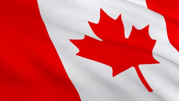best canada visa consultant in Delhi - by Goldenhawkimmigration, Delhi