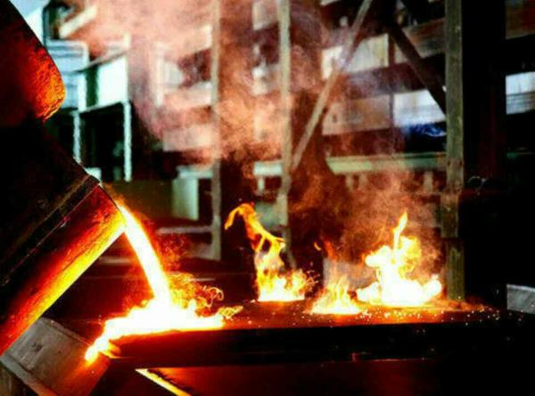 We at ATKOTIYA CASTING, are leading MANUFACTURER , SUPPLIER and EXPORTER of all types of CAST IRON CASTING IN RAJKOT , GUJARAT , INDIA . - by Atkotiya Casting, Rajkot