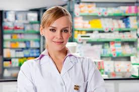 Placement Assessment for Pharmacist  Courses Offered In our Training Center  DHA- Dubai Health Authority Examination HAAD-Abu Dhabi License Examination Prometric- Qatar License Examination Prometric- Saudi License Examination  More Info :  www.bioplannet.com