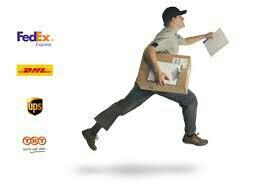 International Courier Services In Chennai Best International Courier Services In Chennai Courier Services In Chennai Best Courier Services In Chennai No 1Courier Services In Chennai No 1 International Courier Services In Chennai - by Fair Deal Express, Chennai