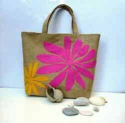 jute bag manufactures  best jute bags in Hyderabad  customized jute bags in hyderabad  all at your door step @siri jute bags best jute bags customized jute bags jute hand bags jute fashion bags fashion bags  jute bags - by Siri jute creations , Hyderabad