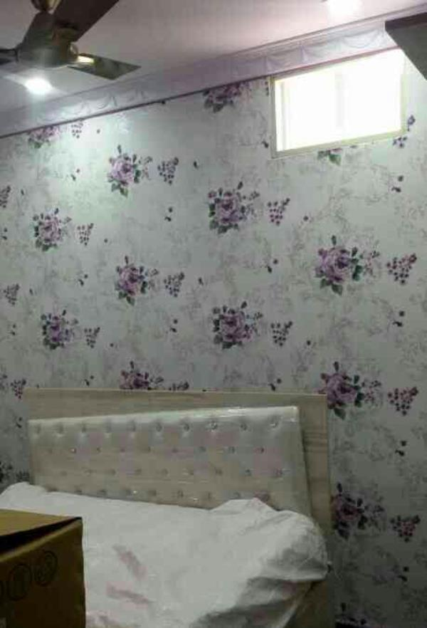awesome looks imported wallpapers washable 5 years warranty - by Westendinteriors, Bangalore