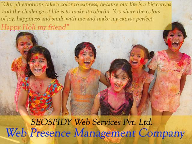 Start your business with fresh ideas, Implement best marketing strategies powered by Seospidy seo services, Get More Local business inquiries direct from google search, Enhance User Experience with more innovative ideas by revamp your website designing with Responsive website Designing. Visit Seospidy Today Static website Designing company in Delhi Ncr Gurgaon, Dynamic Website Designing Company in Delhi Ncr Gurgaon India. SEOSPIDY Most Trusted Website Maker and Seo services provider in surat, india, agra, jaipur, faridabad, gurgaon, mumbai