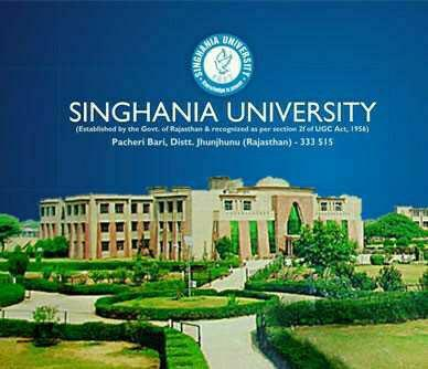 Important Info-Last Opportunity, Enroll for 1 year B ED from Singhania university. Late date 30 March 2016. Save your time and money. J M Management Pushpa 9035227476   visit us: www.jmmanagement.org like us: Facebook/jmmanagementbangalore