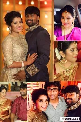 Sri Sarath is the Best Bridal Makeup artist and Hair Stylist. His makeup skills and hair styling skills is proven in many films such as Ghajini, Thoopakki, Theri, Lingaa, Actress Sneha, Asin, Surabhi's all movies.For booking his date for Ma - by Bridal Makeup Coimbatore 9790788618, Coimbatore