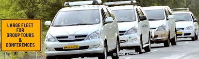 Pune to mumbai airport drop charges              We provide all type of cars and buses for mumbai drop & Pickup oroutstation trips any booking or inquiry contact us : Contact No :09579122122 Email Id : kkecrs@gmail.com Web Site: www.kkecrs.com