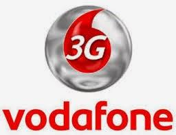 Looking for a vodafone 2G , 3G DATA Connections , DATA Card , postpaid plan , CUG plan please contact us as we are authorised vodafone channel partner for Bhopal , Mandideep and bairagarh - by Dealers of postpaid CUG connection, Bhopal