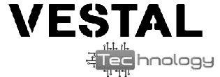 www.vestaltechnology.com