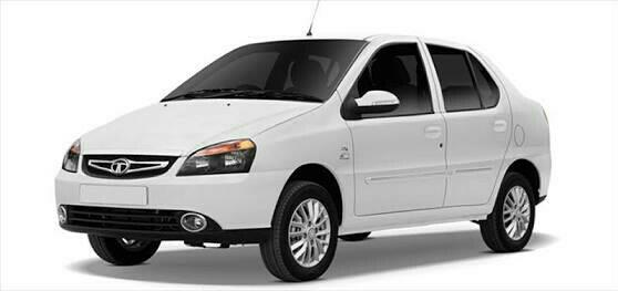 All types of cars on rent in vadodara. - by Pragnakrupa Tours And Travels, Vadodara