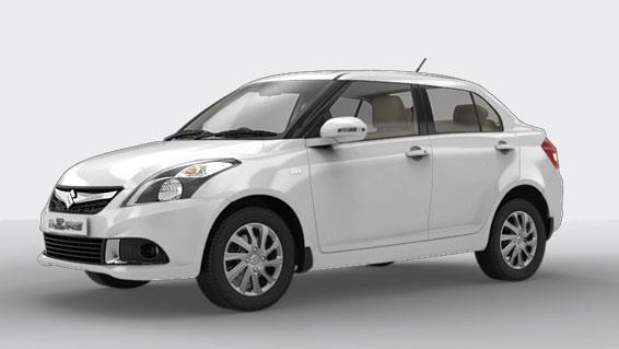 we are leading taxi services provider in Bareilly & Nainital  Taxi Services bareilly Car Hire  Bareilly Car On Hire For Outstation 24 Hours Taxi Services Car On Hire For Outstation-Toyota Innova Car On Hire For Outstation-Tata Indica Taxi S - by R L Taxi Services, Bareilly