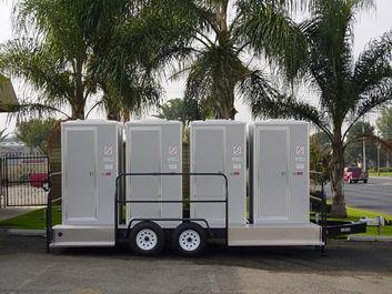 Portable Toilet On Rent In Delhi And All Over India We Offer Portable Toilet On Rent