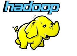 best hadoop training institute in marathahalli  MODULE 4- MAPREDUCE-1(MR V1)  Understanding Map Reduce Job Tracker and Task Tracker Architecture of Map Reduce Map Function Reduce Function Data Flow of Map Reduce How Map Reduce Works Anatomy - by DVS Technologies, Bengaluru