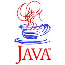 java training institute in marathahali  Course Contents of CoreJava •	The History And Evolution Of Java •	An Overview Of Java •	Data Types, Variables  •	Introducing Classes •	Java Environment Setup •	Operators •	Control Statements  •	Class & Object •	JVM •	Construtors •	Local Variables, Instance Variables •	This Keyword •	MethodOverloading •	Inheritance •	Super Keyword •	Package & Access Modifiers •	MethodOverriding •	Static Variables, Static Block, Static Methods, Static Class •	Final keyword & Immutable class  •	Polymorphism •	Abstraction •	Abstraction class •	Interface •	Inner Classes •	Object Cloning •	String Handling •	Exception Handling Mechanism •	Garbage Collection •	Auto Boxing and UnBoxing •	Process & Threads o	Introduction to Fork o	Introduction to Threads o	Thread Life Cycle & Implementing Threads o	preemptive scheduling and time slicing o	Synchronization o	Deadlock o	Inter Thread Communication o	Thread Pool •	Annotations •	Generic Types •	Collection Framework •	File(I/O) management •	Serialization •	NetWorking  http://nikhiltechnologies.com/all-courses.html