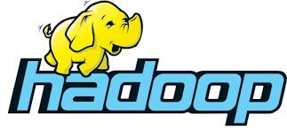 best hadoop training institute in Marathahalli  http://nikhiltechnologies.com/all-courses.html# - by Nikhil Technologies, Bengaluru