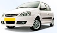 Delhi to Bikaner Taxi Hire  Delhi to Jodhpur Taxi Hire  Delhi to Mandawa Taxi Hire  Delhi to Pushkar Taxi Hire  Delhi to Haridwar Taxi Hire  Delhi to Haridwar Taxi Hire  Delhi to Ranikhet Taxi Hire  Delhi to Varanasi Taxi Hire  Delhi to Am - by DELHI TO AGRA INNOVA TAXI 9953851234, North West Delhi