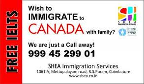Immigration Services In Coimbatore Canada Immigration In Coimbatore Canada Work Permit In Coimbatore Canada PR In Coimbatore Australia PR In Coimbatore Australia Work Permit In Coimbatore