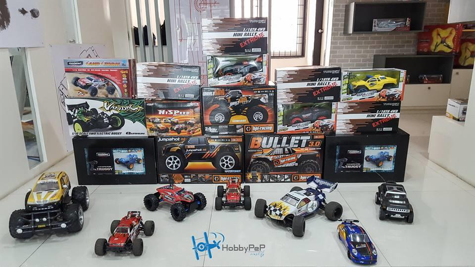 A Huge Variety Of Rccars From Electric Nitro And Rc Drift Cars