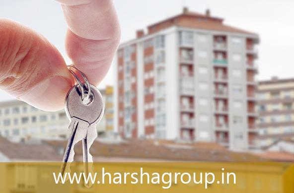 Buy / Rent residential apartments, flats, house, bungalow, villa in Delhi/NCR, Get best property deals from Delhi/NCR real estate agents, brokers, & dealers... VISIT OUR WEBSITE FOR MORE INFORMATION http://harshagroup.in/   property in delhi.  delhi property . buy property in delhi.  properties in delhi . property in south delhi . property rates in delhi . property sites in delhi . property for sale in delhi.  property delhi . commercial property in delhi.  property in east delhi . property prices in delhi.  rent property in delhi . property in west delhi . property in north delhi . sell property in delhi . buy property delhi.