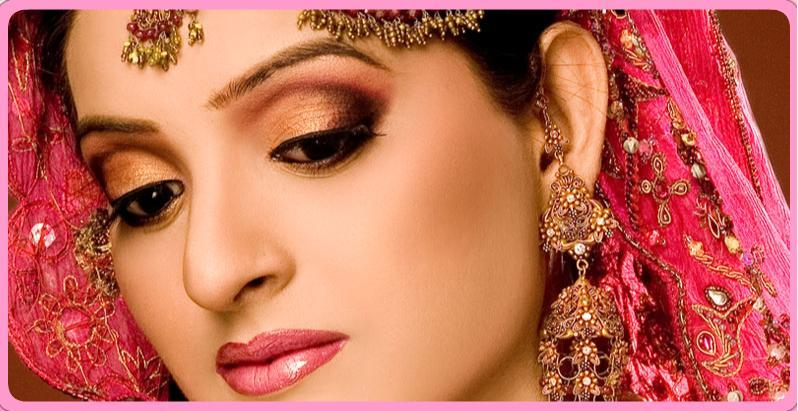 Bridal Makeup In Coimbatore Cine Makeup In Coimbatore Spa Massage In Coimbatore Dandruff Treatment In Coimbatore All Type Facial In Coimbatore All Type Of Hair Coloring In Coimbatore All Type Of Hair Cuttings In Coimbatore Spa Pedicure In C - by V For U, Coimbatore