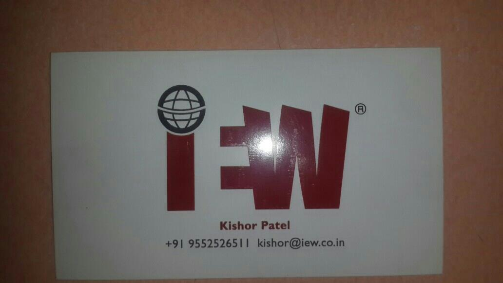 cranes manufacturer in pune - by IEW Cranes, Pune