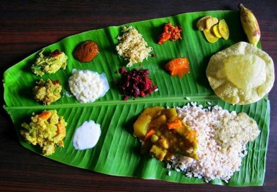 We are the No 1 Catering Service in Coimbatore Best Catering Service In Coimbatore Catering Services In Coimbatore Anniversary Parties Catering Services In Coimbatore Corporate Parties Catering Services In Coimbatore Educational Catering Se - by Anandham Catering, Coimbatore., Coimbatore